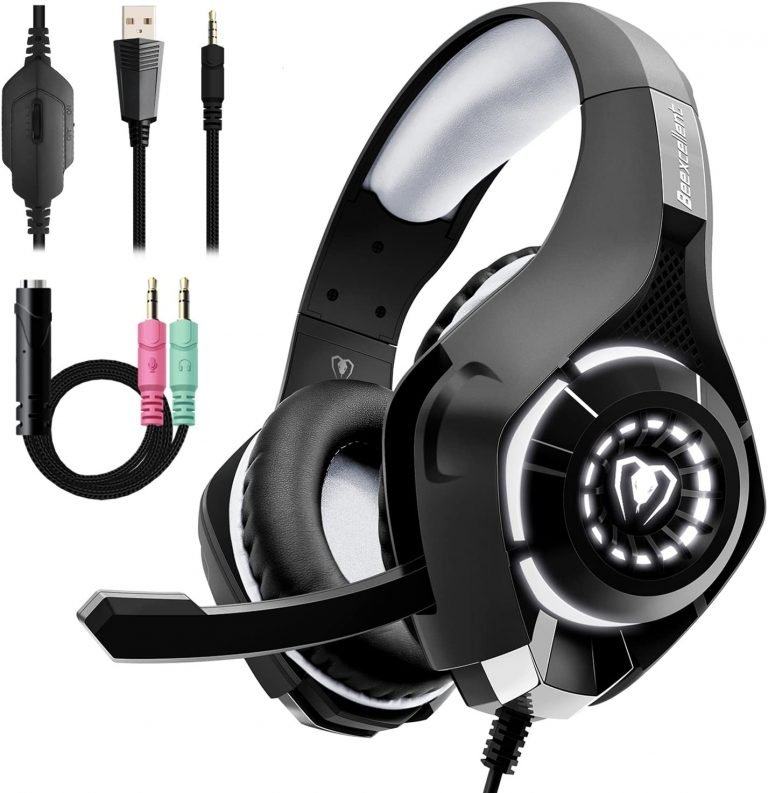Beexcellent-Gaming-headset