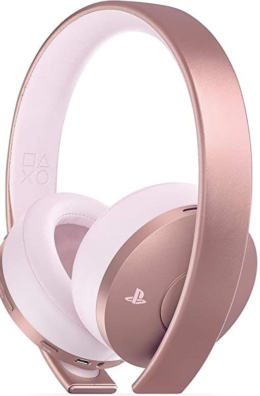 PlayStation-Gold-Wireless-headset