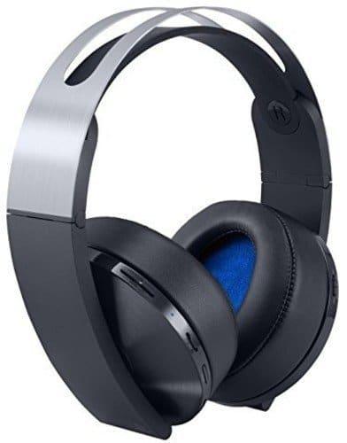 PlayStation-Platinum-Wireless-Headset
