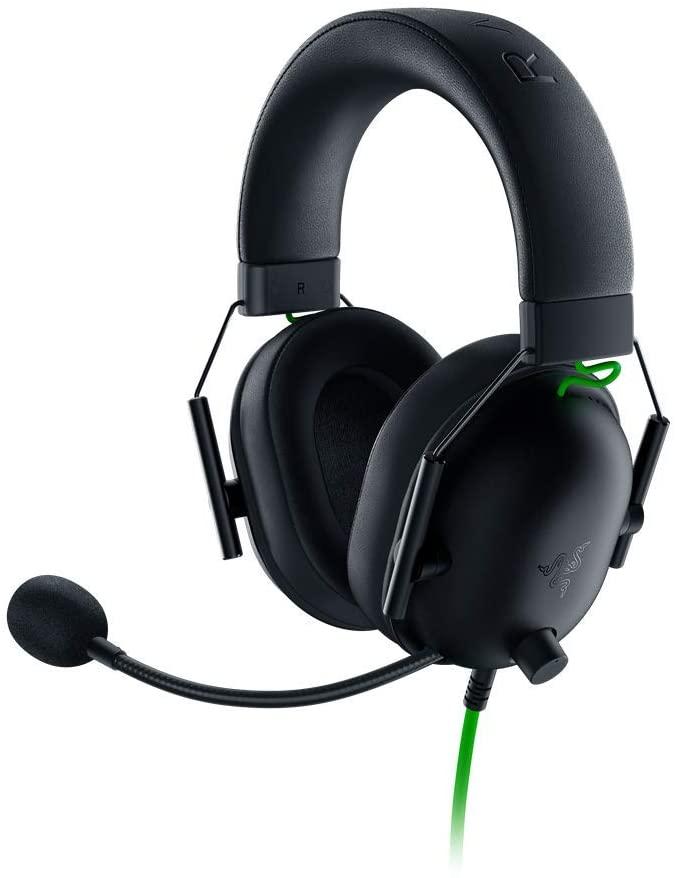 Razer-BlackShark-V2-X-Gaming-headset