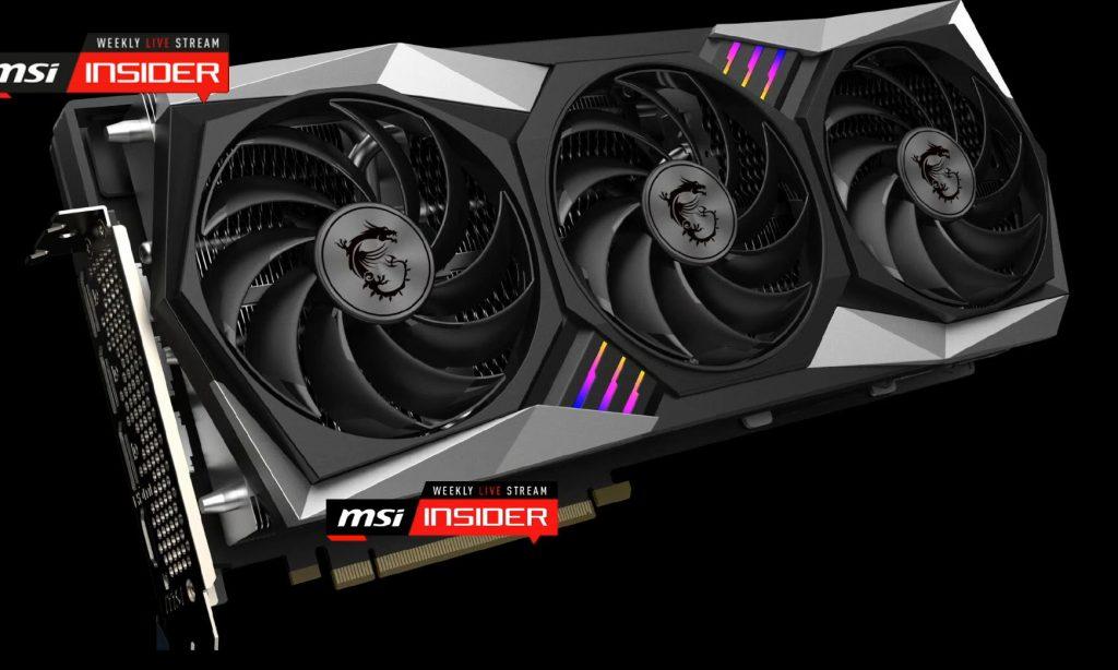MSI-Radeon-RX-6800-XT