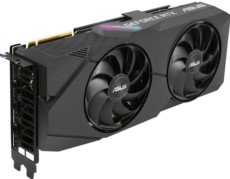 ASUS-Dual-GeForce-RTX-2070-Super