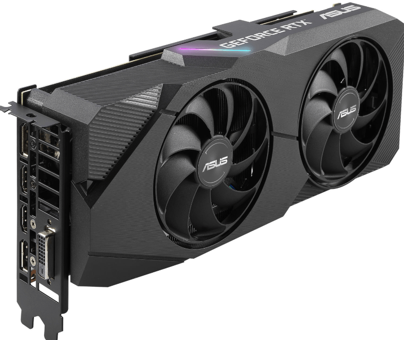 ASUS-GeForce-RTX-2070-Super-Overclocked