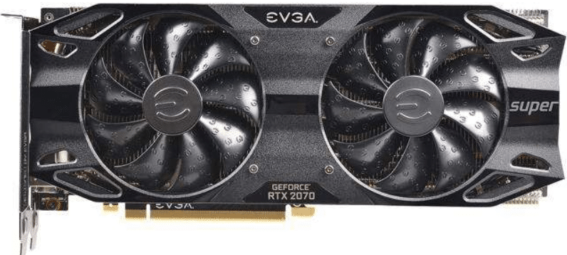 EVGA-Corporation-Graphics-Card