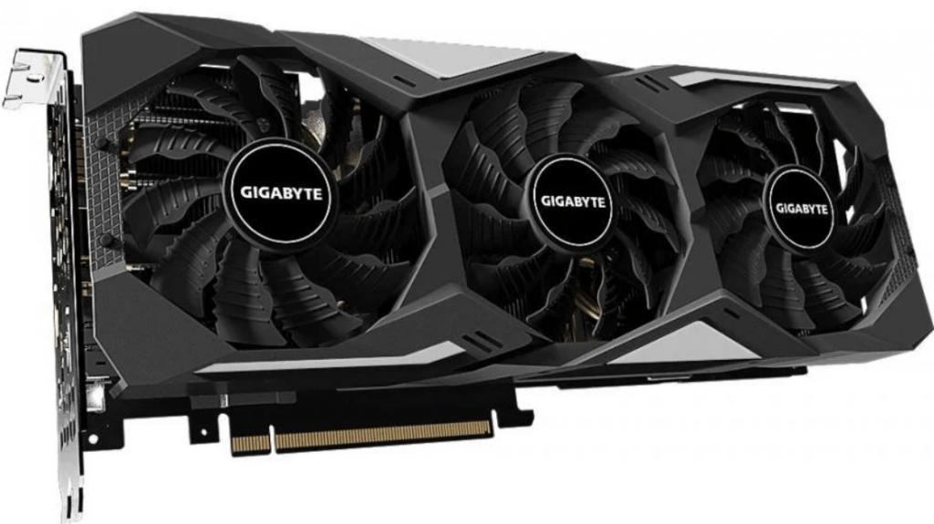 Gigabyte-GeForce-RTX-2070-Super-Windforce-OC