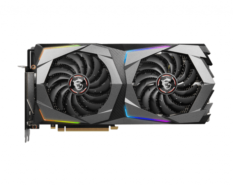 MSI-Gaming-GeForce-RTX-2070-Super