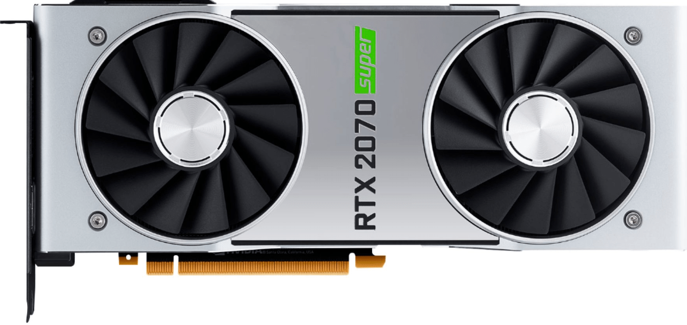 NVIDIA-GeForce-RTX-2070-Super