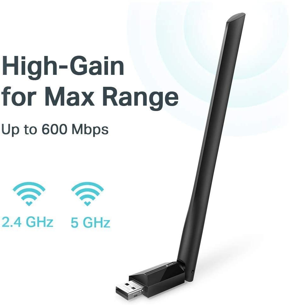 TP-Link-Dual-Band-AC600-USB-Wi-Fi-Adapter
