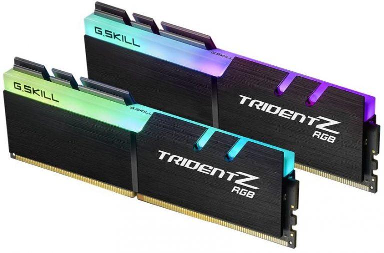 G-SKILL-TridentZ-RGB-Series-32GB