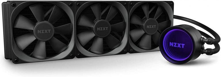 NZXT-Kraken-X73-RGB