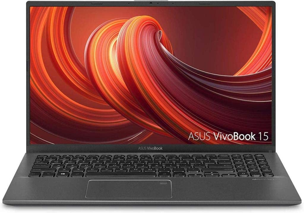 2020-ASUS-VivoBook-15-laptop