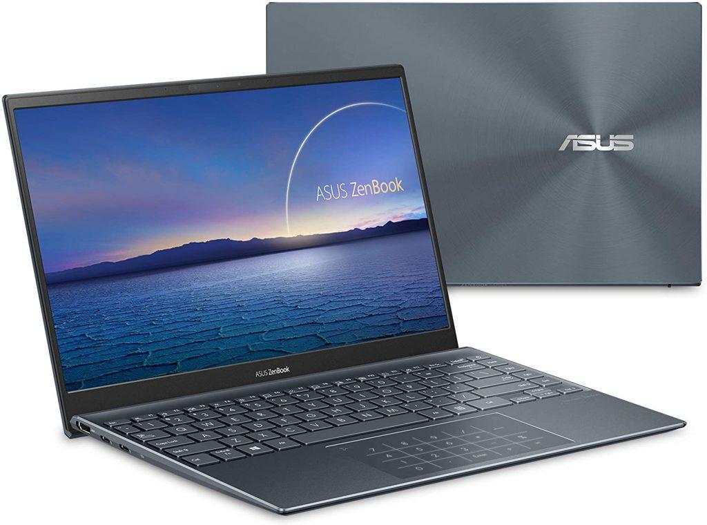 2020-Newest-ASUS-ZenBook-14-laptop-Computer