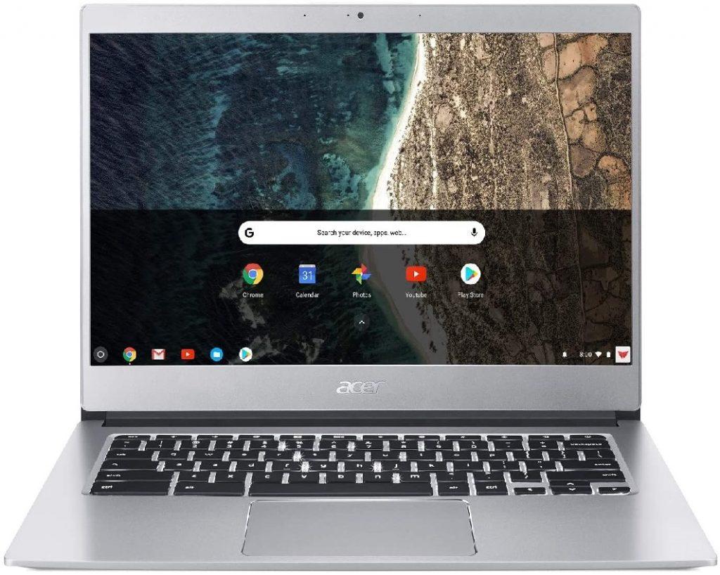 Acer-Chromebook-514-CB514-1HT-C7AZ