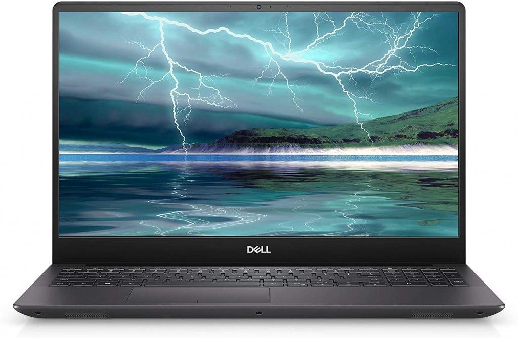 Dell-Inspiron-15-7000-15-inch-FHD