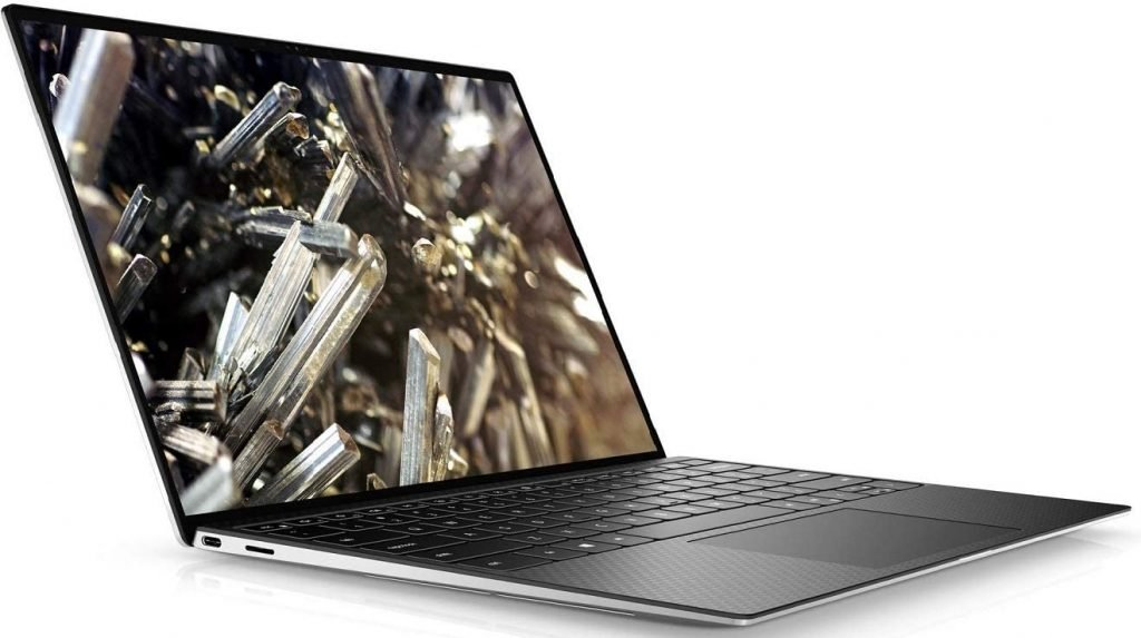 Dell-New-XPS-13-9300-13-4-inch