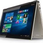 Best SSD Laptops Under $600 in 2021
