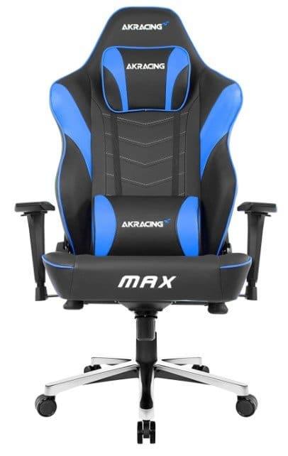 AKRacing-Masters-Series-Max-Gaming-chair