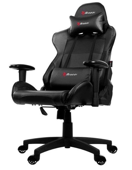 Arozzi-Verona-V2-Advanced-Racing-style-gaming-chair