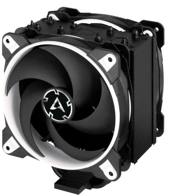 Arctic-Freezer-34-eSports