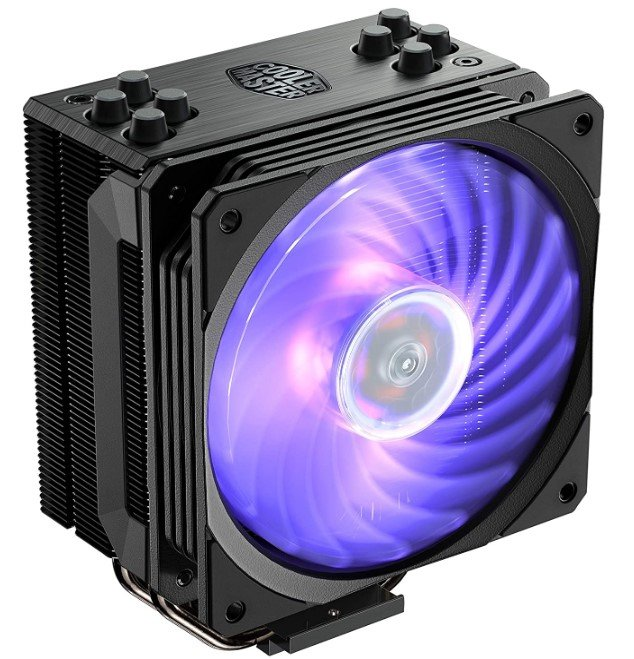 Cooler-Master-Hyper-212-RGB