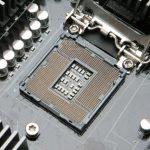 Best LGA 1150 CPUs of 2021