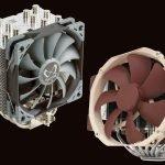 5 Best Ryzen 5 3600 CPU Coolers in 2021 (liquid and AIO Coolers)