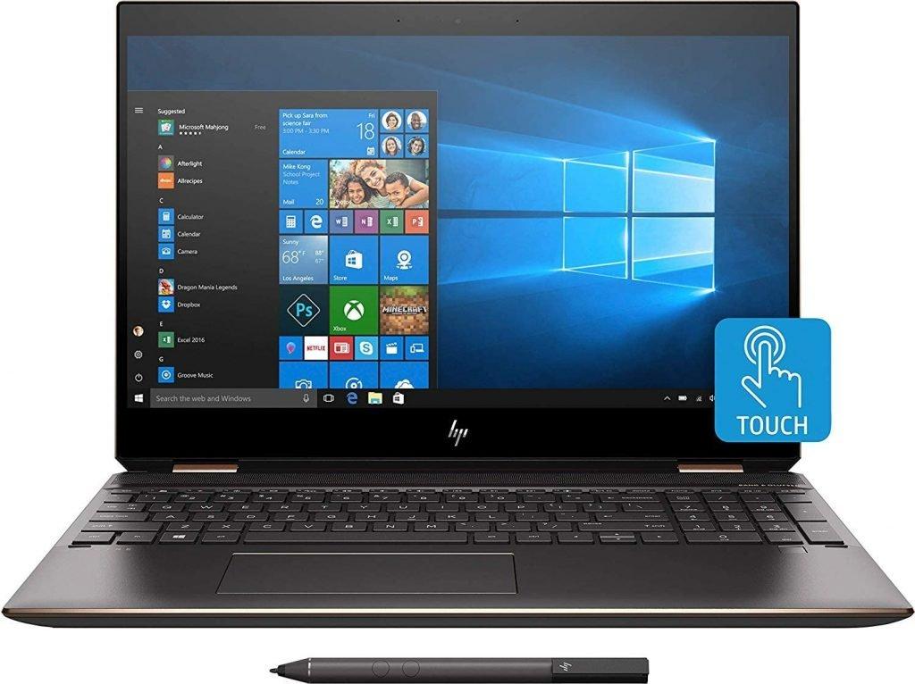 HP---Spectre-x360-(15-df0013dx)