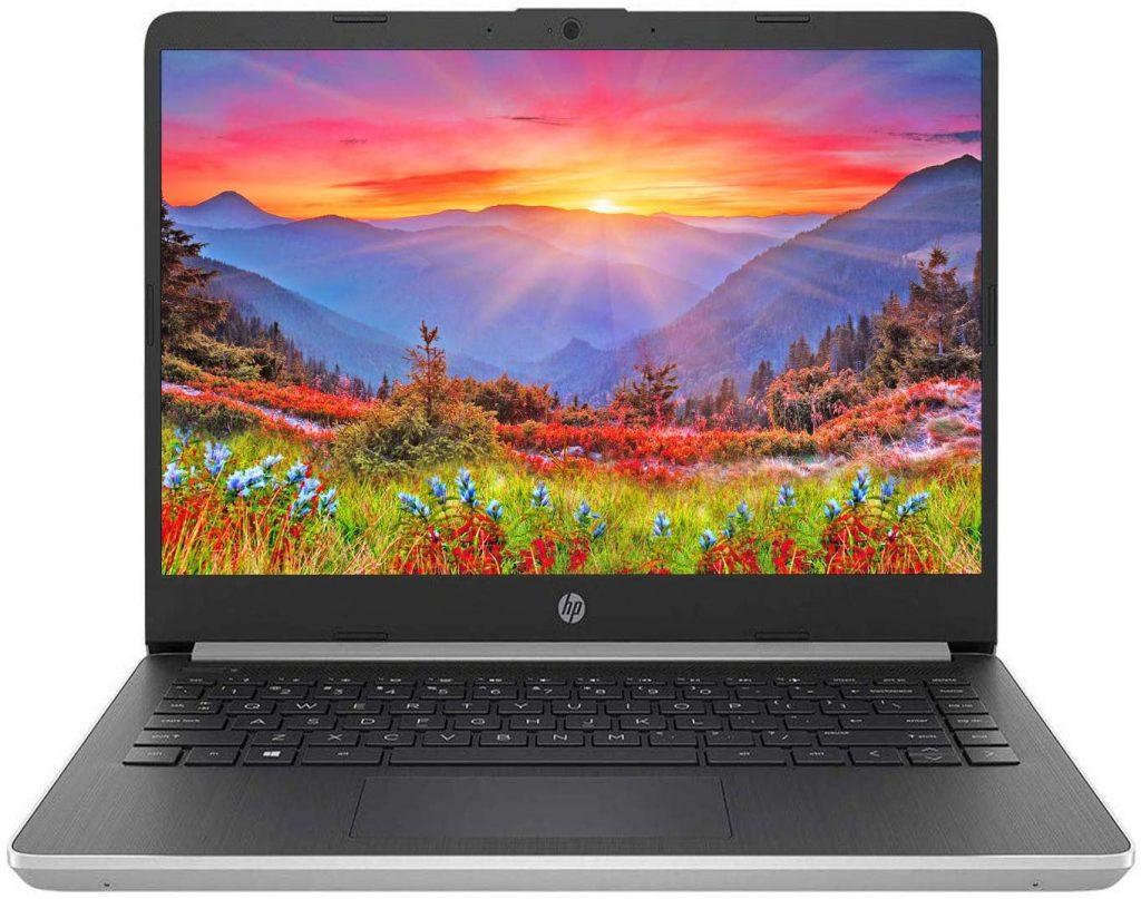 HP-14-dq1033cl-Laptop
