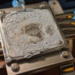 Does Thermal Paste Expire?