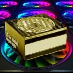 BEST Power Supply for GTX 1080 in 2021