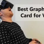 Best Graphics Card for VR in 2021