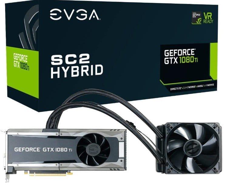 EVGA-GTX-1080-Ti-SC2-Hybrid-Edition