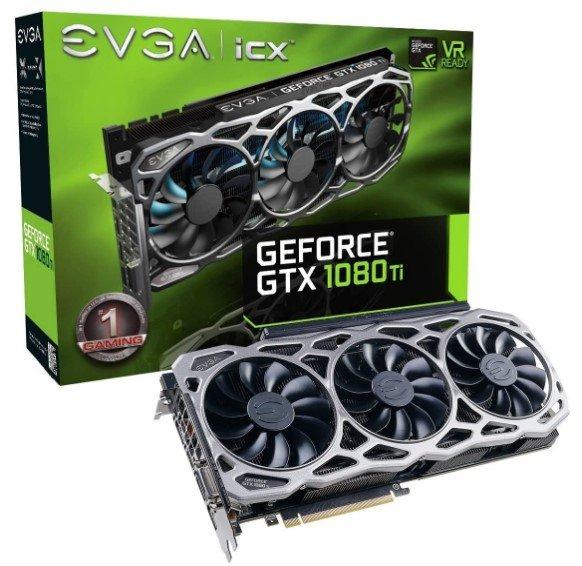 EVGA-GeForce-GTX-1080-Ti-FTW3-Gaming