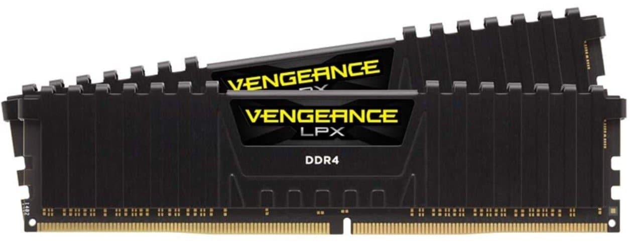 CORSAIR-Vengeance-LPX-16GB-Kit